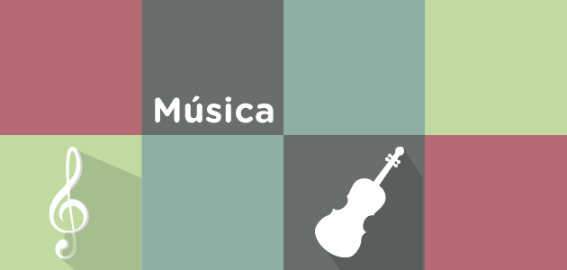 Música UFJF