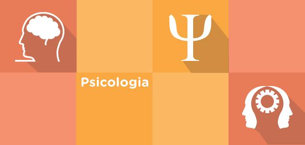 Psicologia UFJF