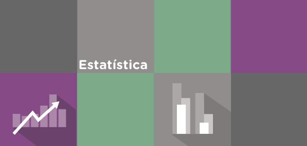 Estatística UFJF