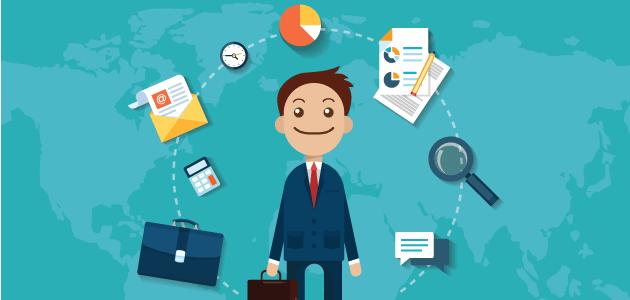 Saiba como conseguir emprego no exterior; veja lista de