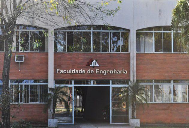 Evento aborda saúde mental e preconceito nas engenharias - Notícias UFJF