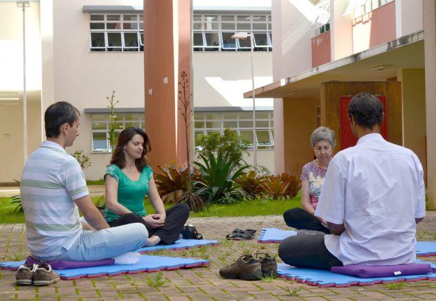 mindfulness_meditacao_foto_twin_alvarenga_ufjf-630x435.jpg