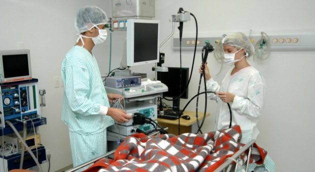 pesquisa em enfermagem