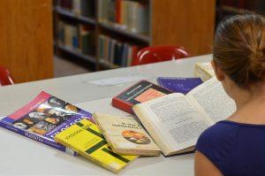 Evento expõe técnicas de ensino pedagógico para aulas de Sociologia nas escolas (Foto: Twin Alvarenga/UFJF)