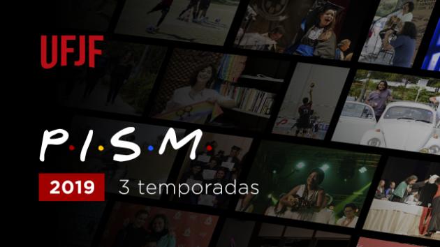 pism-2019-destaque-e1532097140222-630x354.png