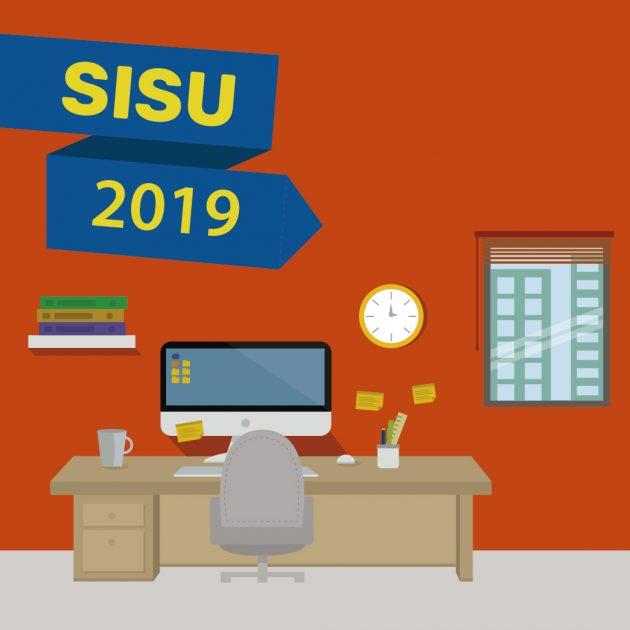 Sisu 2019
