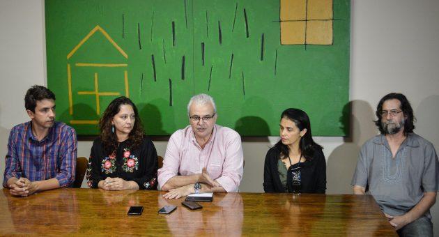 entrevista_imprensa_onca_avistada_jardim_botanico_ufjf__Foto_Gustavo_Tempone_UFJF