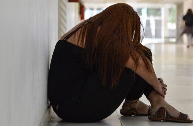 Depressão e síndrome do pânico são temas de seminário (Foto: Gabriela Maciel/UFJF)