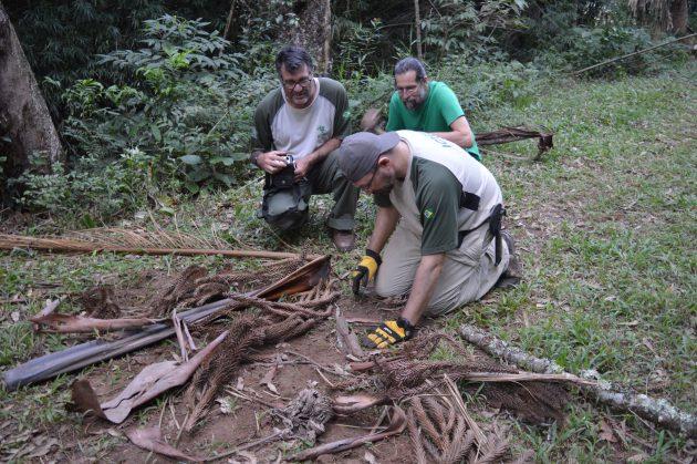 instalacao_de_armadilha_no_jardim_botanico_ufjf__03052019__Foto_Raul_Mourao_UFJF