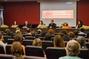 Evento valoriza preservação do patrimônio científico-cultural da área (Foto: Alice Coêlho/UFJF)