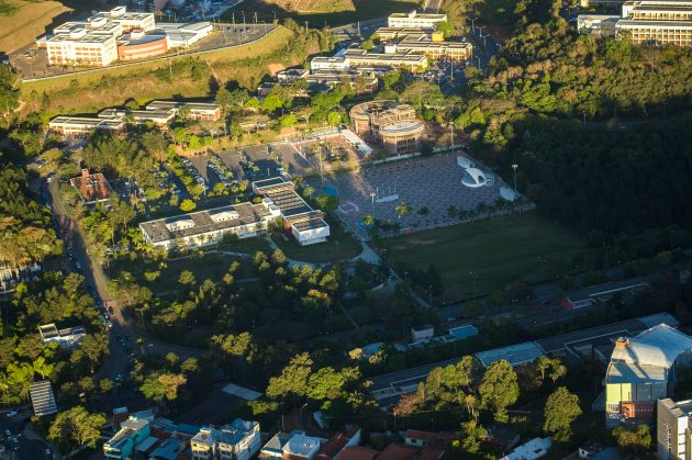 UFJF-vista-panorâmica-aérea-Foto-Thiago-Andrade (1)