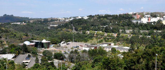 vista panoramica_campus_ufjf__foto_alexandre_dornelas_ufjf