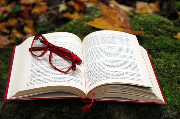Dissertação analisa envolvimento de famílias na formação do aluno leitor de literatura