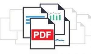 dm-webdocs-kf-central-repository