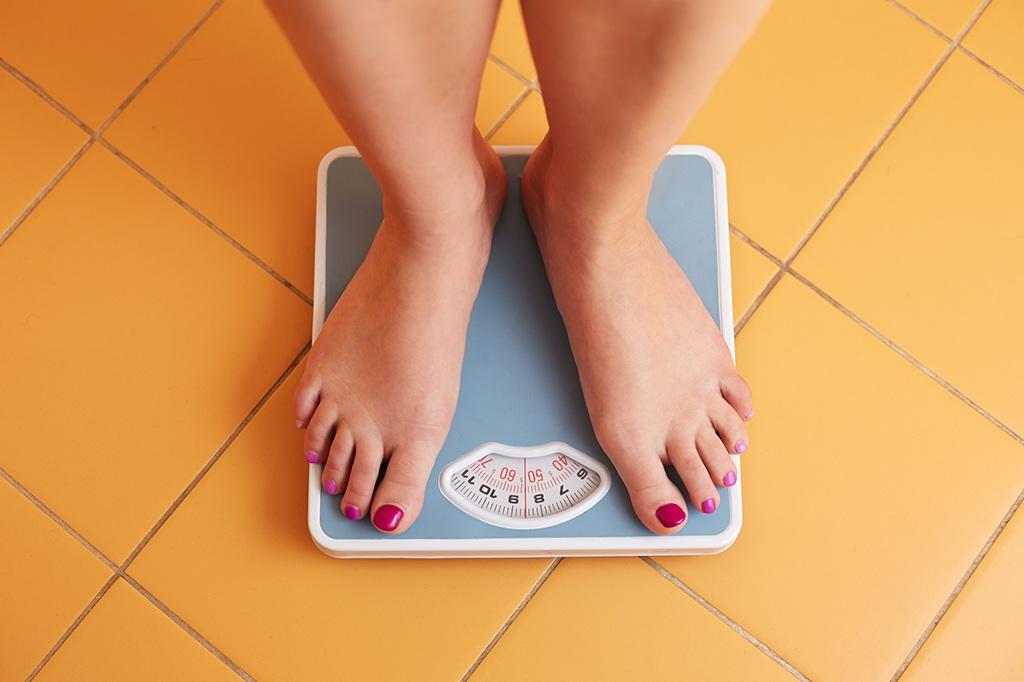 Programa de tratamento de transtornos alimentares atende pacientes no HU