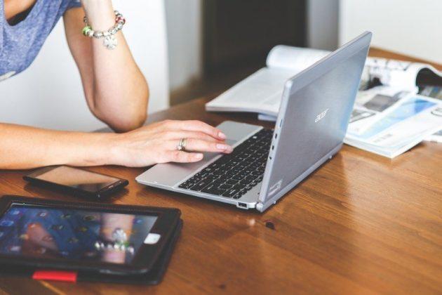 Progepe lança pesquisa para identificar competências de gestores da UFJF