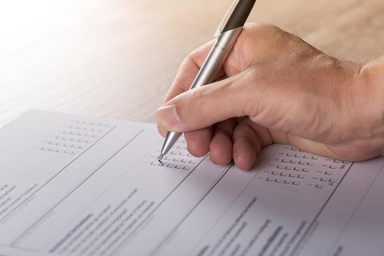 Processo Seletivo 2021/1 – Inscrições abertas!