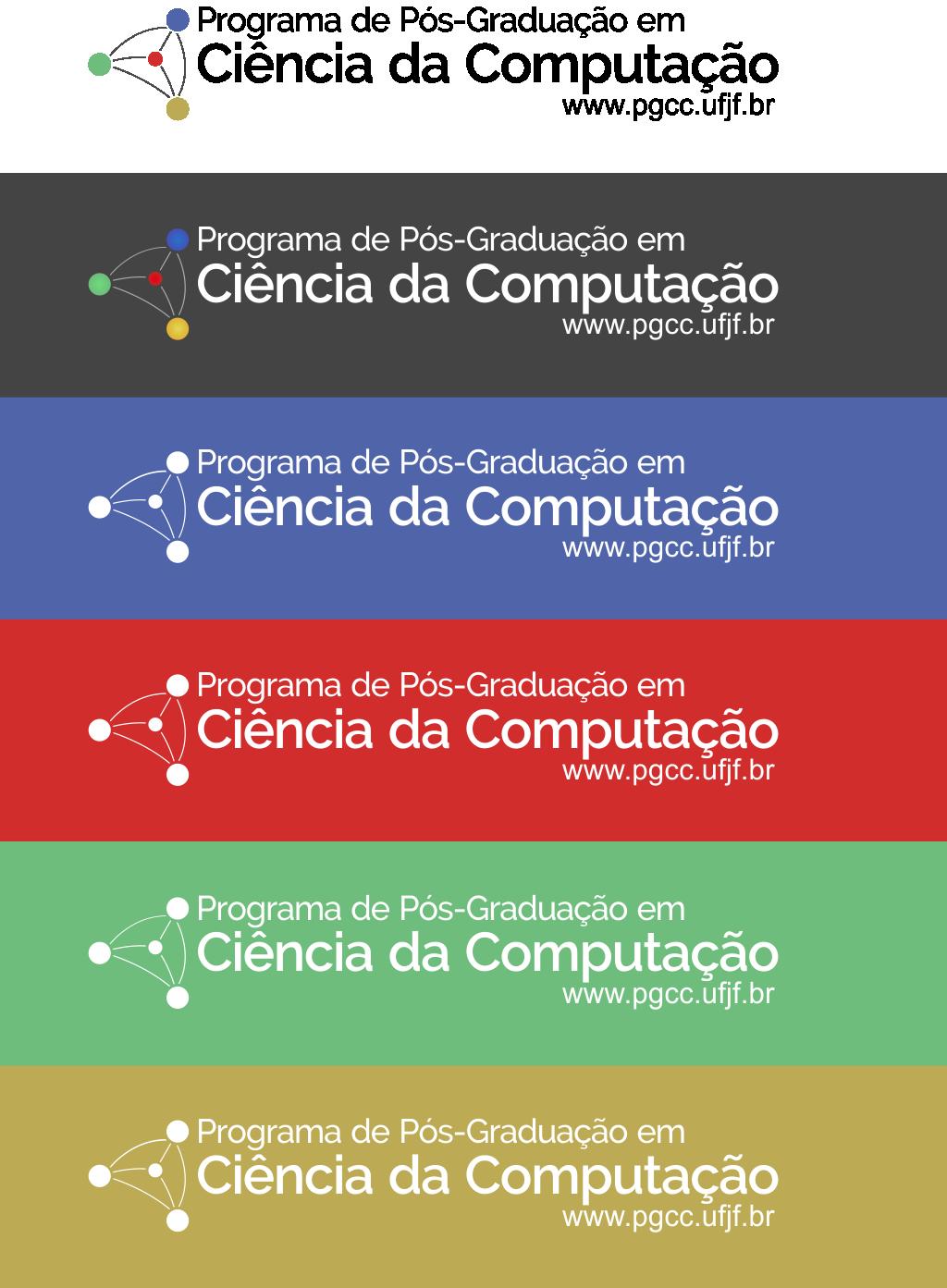 PGCC-português-1024-todos