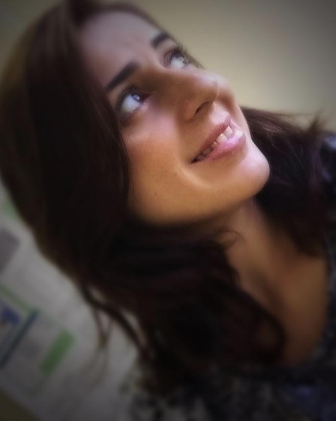 Fernanda nasc