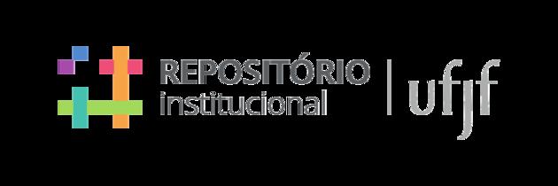 logo_repositorio