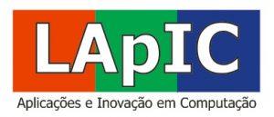 LApIC - Laboratório de Aplicações e Inovação em Computação