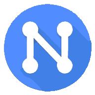 NetLab - Laboratório de Redes de Computadores e Sistemas Distribuídos