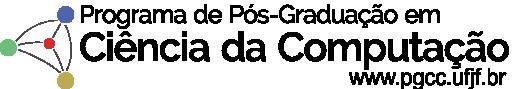 Logotipos em português