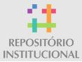 Repositório Institucional UFJF
