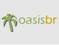 OASIS BR