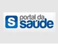 Portal da Saúde