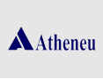Atheneu