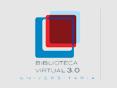 Biblioteca Virtual 3.0