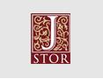 J Stor