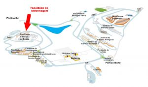 Mapa-Campus-joia