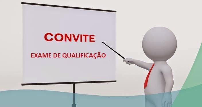 Exame de Qualificação – Suellen Fernanda de Souza Viana – 01/06/2021