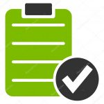 depositphotos_87614560-stock-illustration-apply-form-icon
