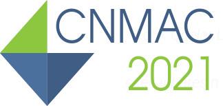 Tese de doutorado do aluno Johnny Moreira Gomes recebe menção honrosa no evento CNMAC2021