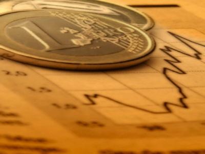 Economia divulga editais de seleção para Programa de Pós-graduação