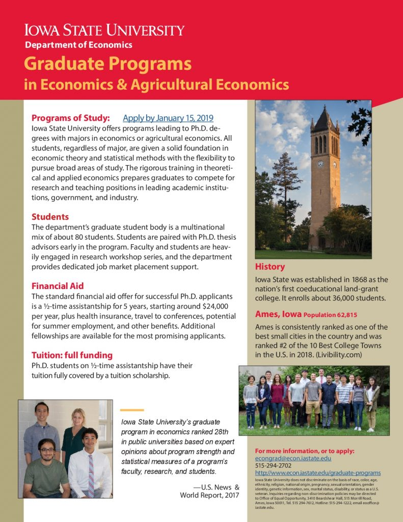 Iowa_State_PhD_program_2019-001