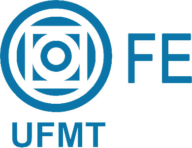 Processo Seletivo Simplificado para contratação de Professor Substituto – FE – UFMT, campus Cuiabá/MT.