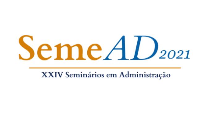 Bolsas SemeAd PQ Jr recebe inscrição até 15/10