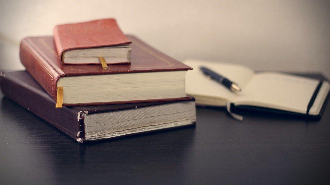 Publicação do edital de credenciamento e recredenciamento de 2021/PPCIR