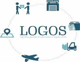 LOGO-LOGOS (1)