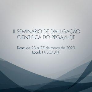 II-seminario-de-divulgacao-cientifica-ppga-ufjf