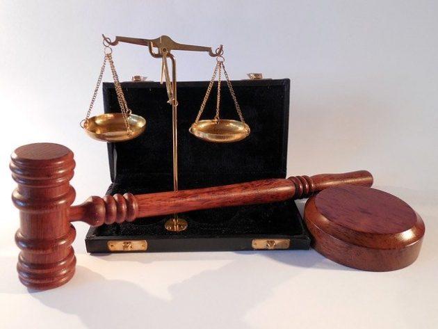 Projeto da UFJF atua junto à Corte Interamericana de Direitos Humanos