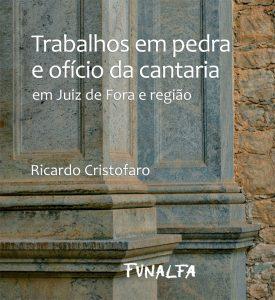 CAPA livro cantaria (NOVO)_MOD.cdr