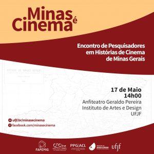 Minas 1