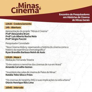 Minas 2