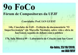 9o FoCo - Poster_pages-to-jpg-0001
