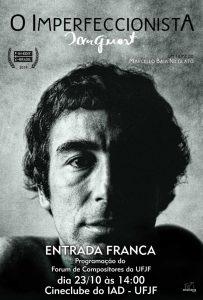 9o FoCo - cartaz do filme